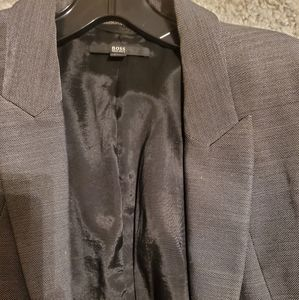 Hugo Boss Women's Blazer